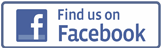 Find M&E HVAC-R SERVICES LLC on Facebook