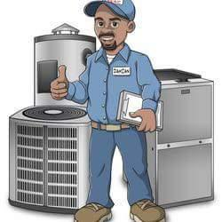 M&E HVAC-R SERVICES LLC | Licensed Master HVACR Contractor<br>Fully Insured & Bonded<br>We Do It Right, Not Twice! <a href='tel:+16092318749'>(609) 231-8749</a>