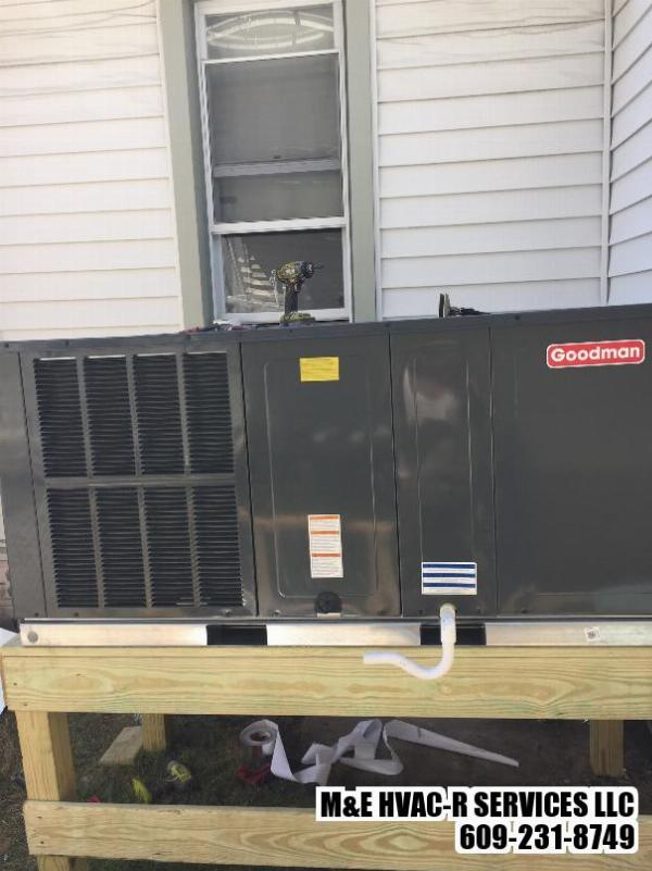 Wildwood NJ HVAC